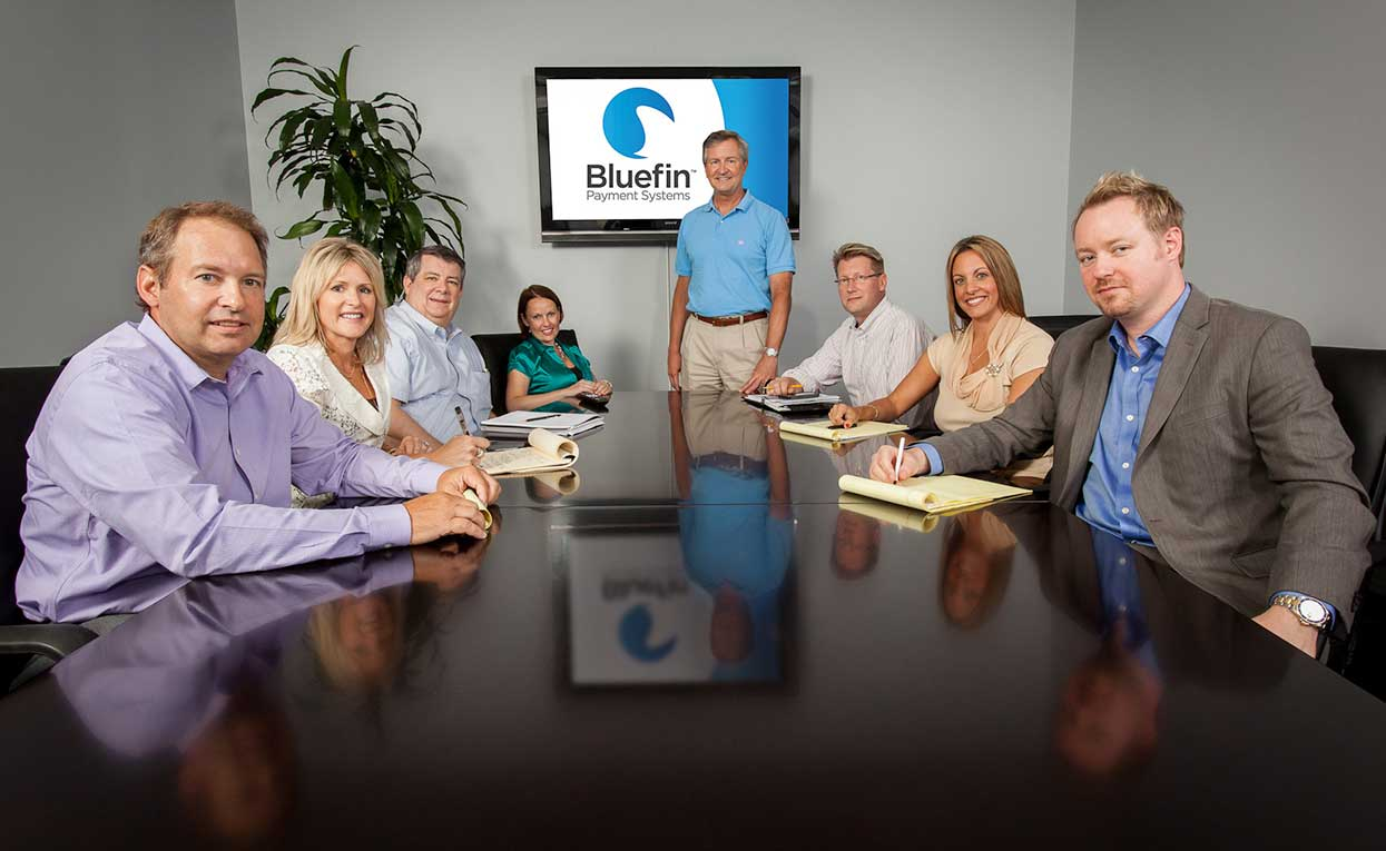 Corporate Group Portrait Photography Services in Atlanta, GA